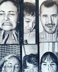 "#pintamalasaa2016 #hijoma hijo ma.com   #madrid #ES #malasaa #streetphotography #urban #city #metropolis #travel #worldcommuter #face #facetime #facebook #nomakeup #people (""guerrilla"" strategy) Tags: ifttt instagram pintamalasaa2016 hijoma hijo macom   madrid es malasaa streetphotography urban city metropolis travel worldcommuter face facetime facebook nomakeup people"