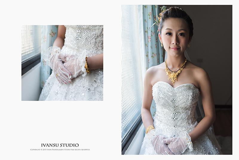 29623323452 fc75f1d87c o - [婚攝] 婚禮攝影@自宅 國安 & 錡萱