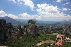 meteora-4 (yuryk2011) Tags: canon 5dm2 greece meteora
