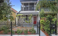 38 Henson Street, Summer Hill NSW