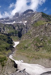 IMGP6238 (Dnl75) Tags: leh manali india himachalpradesh jammuandkashmir asia indusvalley ladakh