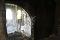 Santuario di Ercole_07