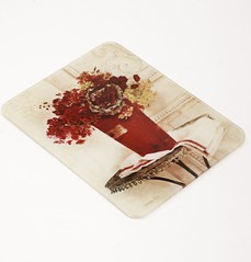 3CU466_2 (HOME CYPRESS) Tags: temperedglass cuttingboard