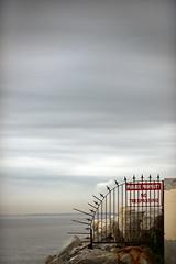 Manhattan Beach (joe holmes) Tags: beach coast manhattanbeach shore