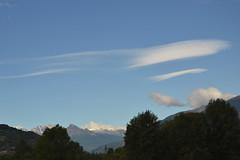 inseguendo le nuvole (norm76) Tags: europa europe italia italy val aosta valdaosta
