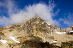 IMG_5515 (angelatravels11) Tags: angelacrampton angelatravels blackpeak climbing northcascades tradclimbing unitedstates washington