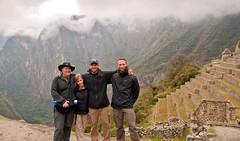 Machu Picchu-119