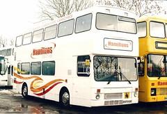 E975 VUK (WMT2944) Tags: travel west vuk midlands metrobus mcw 2975 mk2a e975