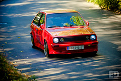 "VW Polo • <a style=""font-size:0.8em;"" href=""http://www.flickr.com/photos/54523206@N03/8175288615/"" target=""_blank"">View on Flickr</a>"