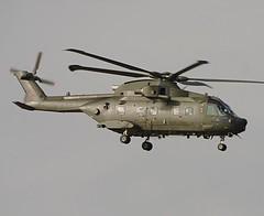 ZJ998-AE Merlin HC-3 d (Andy court) Tags: aircraft merlin helicopters tornado harrier airbase hh60g zd707 rafmarham zd744 za469 za557 zd749 zg756 8926212 zd375 za404 zj998 zd746