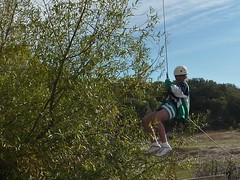 orvalle-excelencia-deporte (9)
