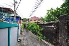 Wat Kalayanamit Bangkok tour_E10962075-010