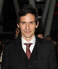 Christian Camargo at the premiere of 'The Twilight Saga: Breaking Dawn - Part 2' at Nokia Theatre L.A. Live. Los Angeles, California