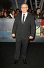 Bill Condon at the premiere of 'The Twilight Saga: Breaking Dawn - Part 2' at Nokia Theatre L.A. Live. Los Angeles, California