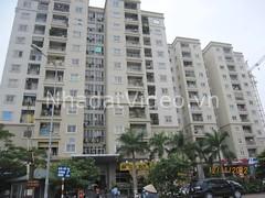 Mua bán nhà  Cầu Giấy, P605 nhà E3a Yên Hòa, Chính chủ, Giá 35 Triệu/m2, Bác Thanh, ĐT 01683070668 / 0436419793