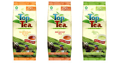 Top Tea (FoodBev Photos) Tags: tea drinks nepalese bags greentea beverages blacktea looseleaf breakfasttea toptea