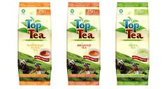 Top Tea (FoodBev Photos) Tags: tea drinks nepalese bags greentea beverages blacktea looseleaf breakfasttea toptea