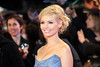 MyAnna Buring The Twilight Saga Breaking Dawn Part 2 UK premiere - arrivals London, England