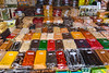Market Spices (emviar) Tags: bali spices candikuning