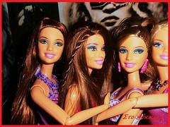 (HERMESZL) Tags: barbie teresa sporty fashionistas