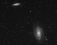 M81 M82 - Reprocessed in HDR (StormLV) Tags: astrometrydotnet:status=solved astrometrydotnet:version=14400 astrometrydotnet:id=alpha20121167231989 cernastroclubgalaxies