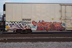 tako terms (benchomatic) Tags: usa minnesota train bench graffiti minneapolis trains freight freights benching graffitibenchbenchingfreightfreightsfr8fr8straintrainsminnepolis