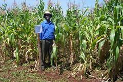 stakeholdermeeting-kisumu(2-3June2005) 010