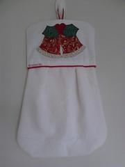 Feriadão, produção... (Paula Almodovar Ateliê) Tags: toalha batemão