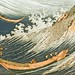 Hokusai au musée Guimet