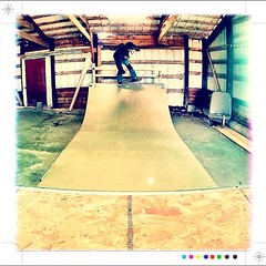 "I'm thankful for still being able to skate • <a style=""font-size:0.8em;"" href=""http://www.flickr.com/photos/99295536@N00/8209734330/"" target=""_blank"">View on Flickr</a>"