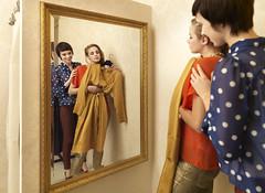 Fashion Shop Van Hongo, Antwerp (VISITFLANDERS) Tags: fashion shopping europe belgium antwerp mode flanders visitflanders