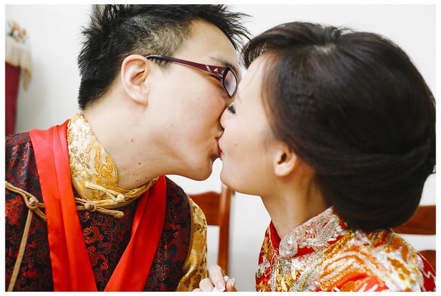百亨與昶昱的歡喜婚禮_099