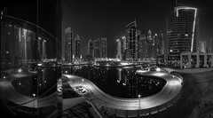 Dubai Marina (liber) Tags: cheers chuck cheers2 chuck2 cheers3 cheers4 cheers5 cheers6 cheers7 cheers8 cheers9 cheers10 cheeredonbythepigsty