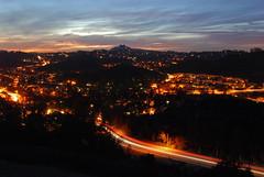 El Cajon, CA (pilz8) Tags: california slowshutter eastcounty pilz8