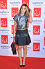 Red's Hot Women Awards 2012 - Louise Redknapp