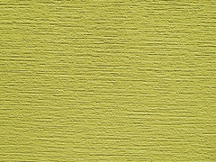 green paperboard textured background (Maxim Tupikov) Tags: desktop old wallpaper brown abstract color art texture wet yellow wall vintage paper golden design image background brush stained dirt cardboard burnt age edge page frame document layer backdrop carton aged framework noise manuscript burned textured shrunken grungy waterlogged pasteboard wizened paperboard