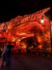 "Cars Land Highway • <a style=""font-size:0.8em;"" href=""http://www.flickr.com/photos/85864407@N08/8228675226/"" target=""_blank"">View on Flickr</a>"