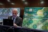 XII Encuentro Internacional sobre cultura democrática_conferencia magistral calidad democrática en latam_28.11.2012_ACRM_004