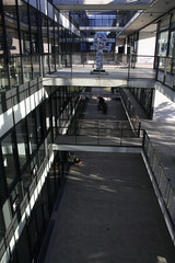 Aufbau Haus | filmmann.de 5435 (foto4berlin.de) Tags: berlin kreuzberg moritzplatz stadtentwicklung foto4berlinde filmmannde aufbauverlag aufbauhaus