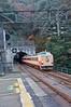 DSCF3049 (ken--) Tags: takedao