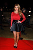 Billie Mucklow The Only Way Is Essex - LIVE episode - James Argent's Charity Show - Essex