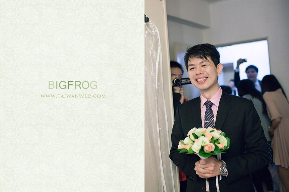 JianHung+YiHan-030