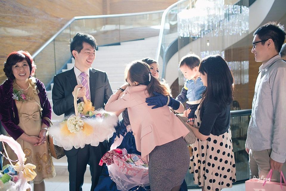 JianHung+YiHan-091