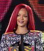 Rihanna - 15.11.10