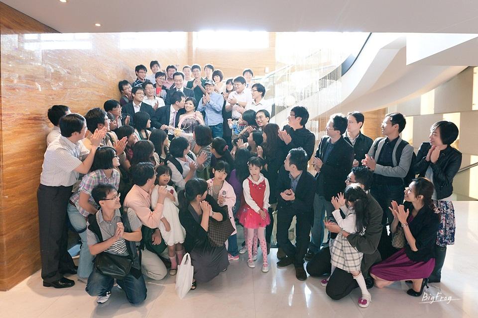 JianHung+YiHan-093