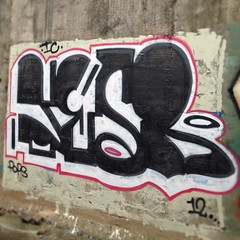 (keepitkosher) Tags: hawaii ic hp honolulu jesr hawaiigraffiti jezr honolulugraffiti