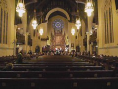 gloria in excelsis deo (Mark J. Teleha) Tags: cleveland clevelandohio presbyterian churchofthecovenant gh1k markteleha markjteleha