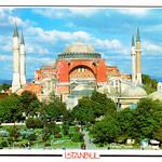 Istanbul - Стамбул 2