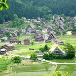 shirakawa01