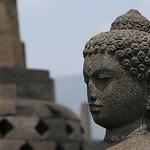Surakarta-Borobudur (4)